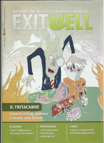 exitwell